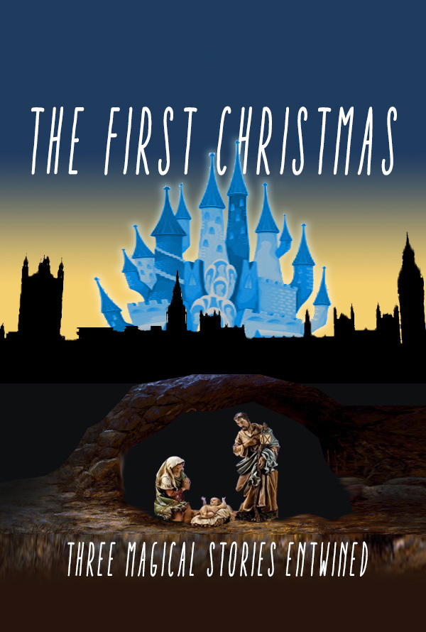 The-First-Christmas
